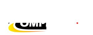 logo-clube-de-tiro-competition