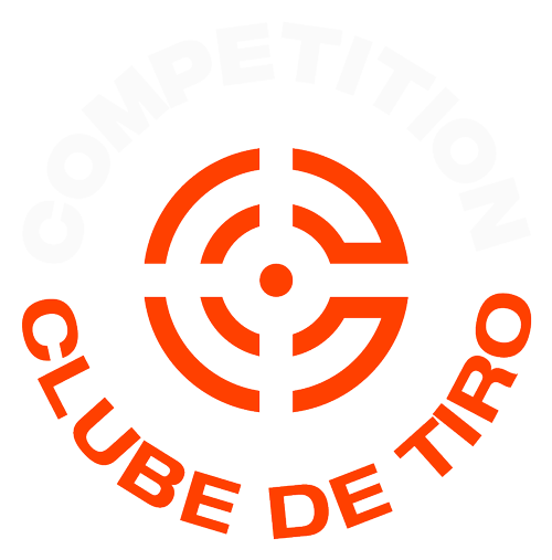logo-competition-redondo